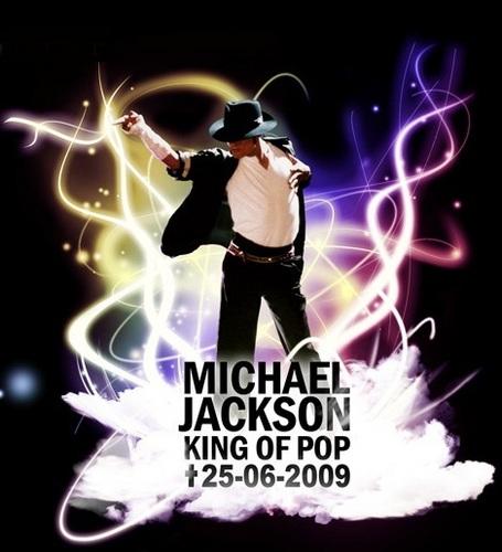 Luv ya Michael