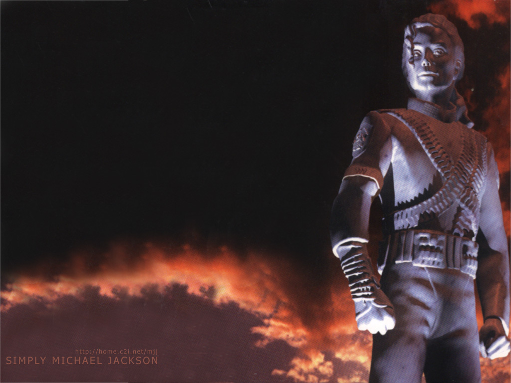 History Era Images MJ HD Wallpaper And Background Photos