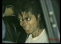 MJ leaving BAD tour concert - michael-jackson photo