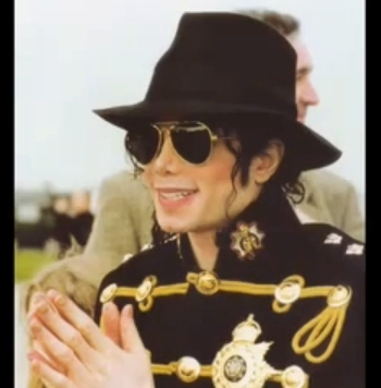 MJ various