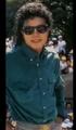 MJ various - michael-jackson photo