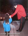 MJ various - michael-jackson photo
