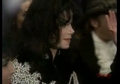 MJ with Elisabeth Taylor for an event - michael-jackson photo