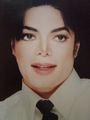 MJJ - michael-jackson photo