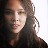 Malese Jow - malese-jow icon