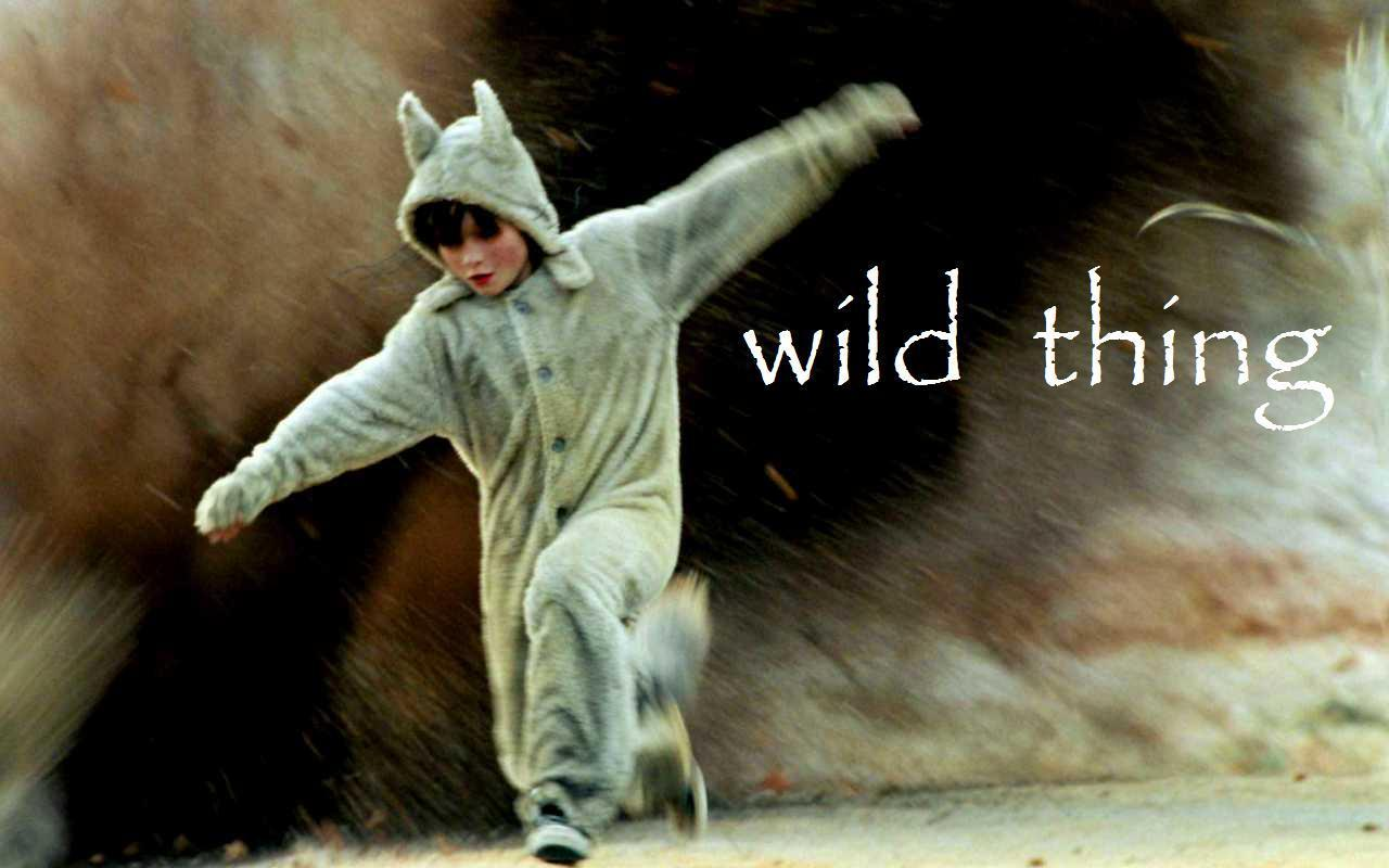 max where the wild things are wallpaper 11020596 fanpop