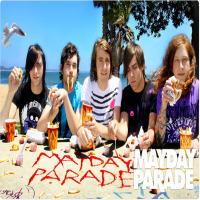 Mayday Parade<3