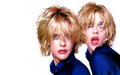 Meg Ryan WideScreen - meg-ryan wallpaper
