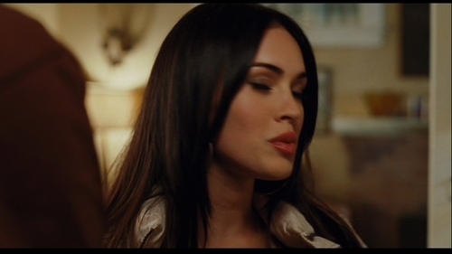 Free Megan Fox Wallpaper Jennifers Body