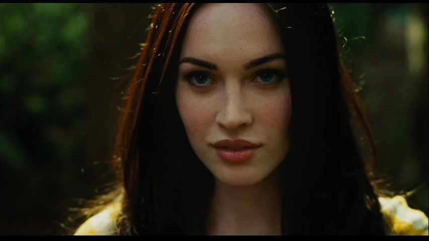 megan fox transformers wallpaper hd. hd. megan fox wallpaper hd