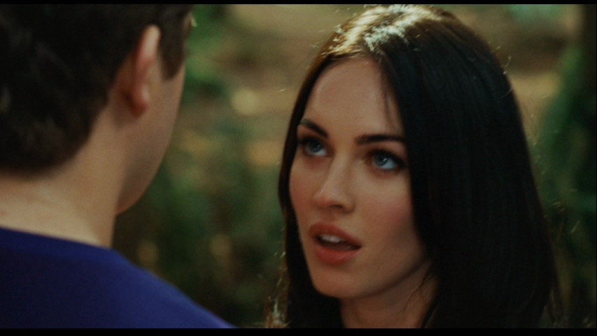 http://images2.fanpop.com/image/photos/11000000/Megan-in-Jennifer-s-Body-megan-fox-11017250-853-480.jpg