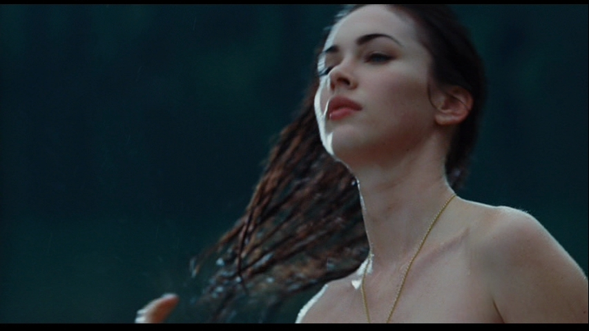Megan in Jennifer's Body - Megan Fox Image (11017358) - Fanpop
