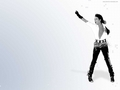 Michael Jackson-BAD - the-bad-era wallpaper