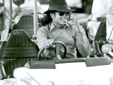 Heaven Can Wait 바탕화면 called Michael Jackson Various