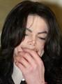 Michael, S2 - michael-jackson photo