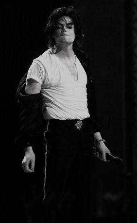 Michael, S2