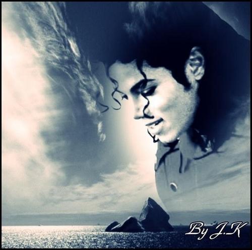 Michael-The Best