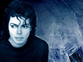 Michael-The Best - michael-jackson photo
