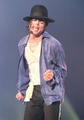 Michael 'The Great' Jackson - michael-jackson photo