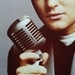 Michael - michael-buble icon