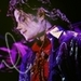 Michael - mjs-this-is-it icon
