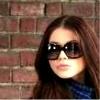 ~Alessandra Corleone Michelle-T-michelle-trachtenberg-11017688-100-100