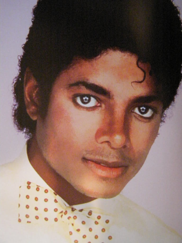 Mike <33