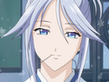 Mizore's Mom - mizore-shirayuki-fan-club photo