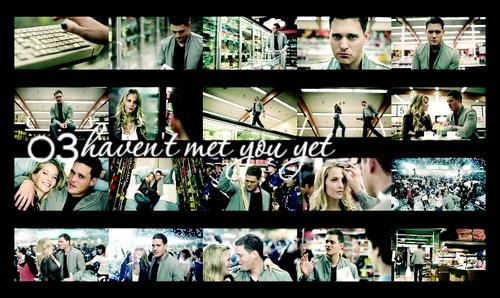 âm nhạc Video Picspam