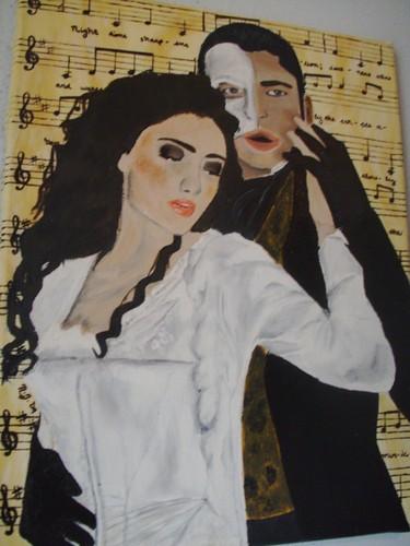 muziek of the Night
