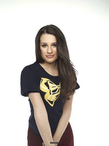 New Rachel Promo Pic!