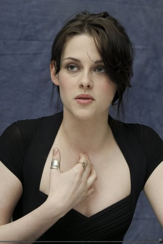 "New photos from ""The Runaways"" Press Conference"