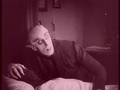 Nosferatu - universal-monsters screencap