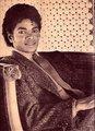 Our King - michael-jackson photo