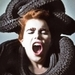 Paloma Faith - paloma-faith icon