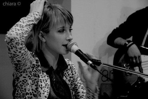 Paramore @ Milan