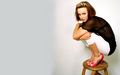 Rachel McAdams - rachel-mcadams wallpaper
