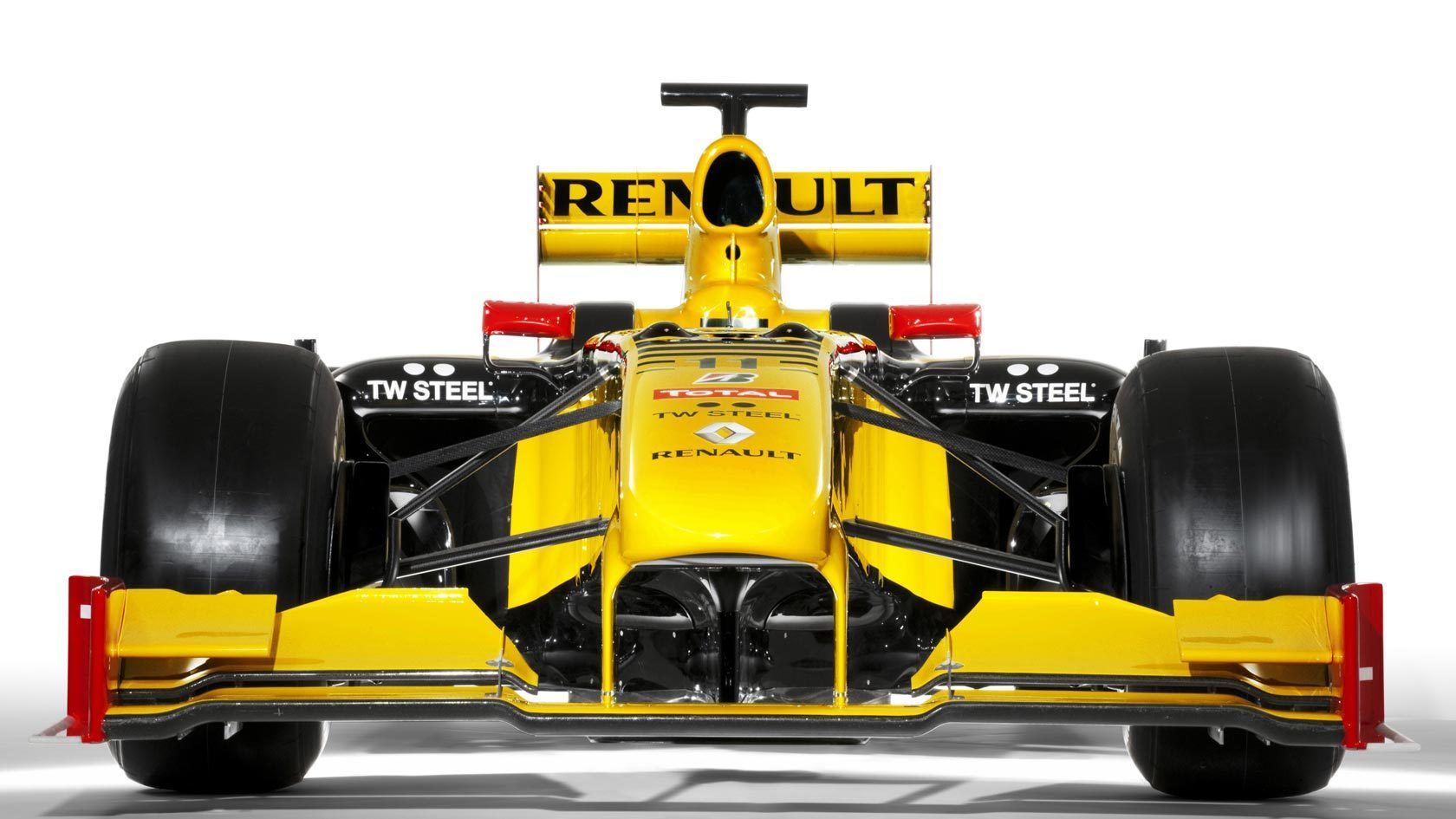 renault f1 team images renault r30 hd wallpaper and background photos 11034154. Black Bedroom Furniture Sets. Home Design Ideas