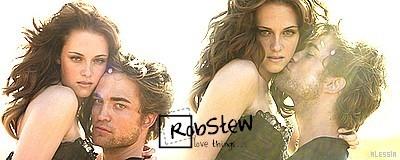 RobStew