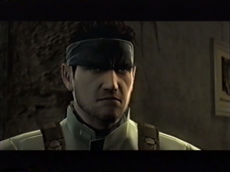 Solid Snake y Big Boss (Naked Snake) diferencias físicas??? SOLID-SNAKE-metal-gear-solid-11059398-768-576
