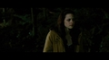 Screencaps of Bella in the woods [NewMoon] - twilight-series photo
