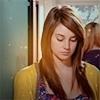 Nouvelle Rencontre [PV Ann Nicols] Secret-Life-3-secret-life-of-the-american-teen-11029625-100-100