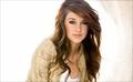Shailene Woodley- Seventeen Magazine