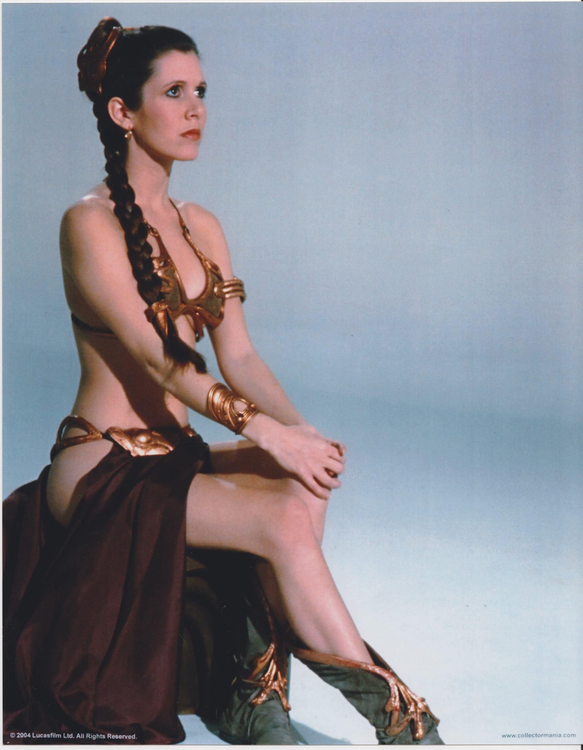 Newstar diana model nude