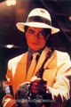 Smooth Criminal - michael-jacksons-short-films photo