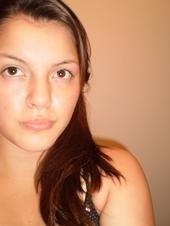 Sofiya sitemodel