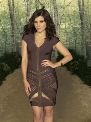 Sophia kichaka Season 7 Promo (Complete)