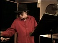 Sweetie - michael-jackson photo