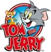 T & J - tom-and-jerry icon