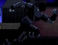 T e E n T i T a N s - teen-titans screencap